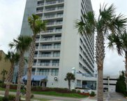 5511 N Ocean Blvd Unit 1401, Myrtle Beach image