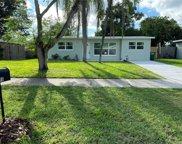 8896 92nd Street N, Seminole image