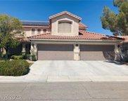 1340 Borderwood Lane, North Las Vegas image
