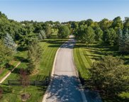 8676 Hunt Club  Road, Zionsville image
