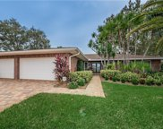 2653 Augusta Drive N, Clearwater image