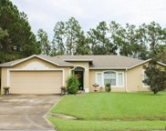 61 Luther Dr, Palm Coast image