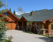 185 Easy Bend, Silverthorne image