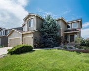 6418 Shannon Trail, Highlands Ranch image