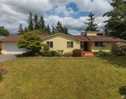 1403 Greenville Dr, Bellingham image