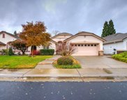 7197  Clearview Way, Roseville image