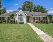995 Colonial Hills Drive, Mobile image