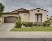 5728 S Rincon Drive, Chandler image