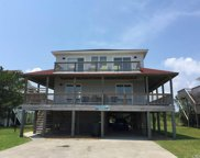 9512 S Old Oregon Inlet Road, Nags Head image