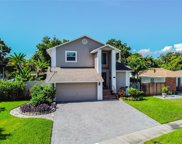 632 Bosphorous Avenue, Tampa image