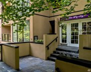 15508 Country Club Dr Unit A21, Mill Creek image