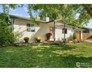 3712 Mead St, Fort Collins image