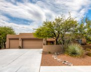 11825 N Mountain Laurel, Oro Valley image