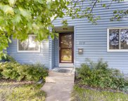 815 23rd Avenue NE, Minneapolis image