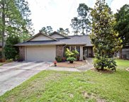 121 Mayberry Lane, Conway image
