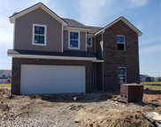 416 Tracewood  Bend, Greenfield image