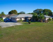 912 SE 13th ST, Cape Coral image