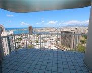 1212 Nuuanu Avenue Unit 2809, Honolulu image