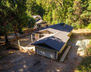 5032  Virginia Bird Mine Court, Foresthill image