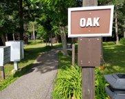 7 Oak Tr Unit 7, Springville image