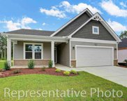 3046 Honey Clover Ct., Longs image