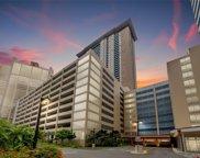 801 South Street Unit 3502, Honolulu image