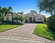 212 Charleston Ct, Naples image