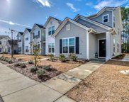 301 Castle Drive Unit 301, Myrtle Beach image