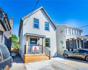 198 Simcoe  Street, London image