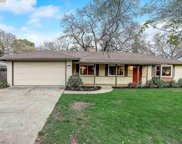 1731 Mary Dr, Pleasant Hill image