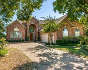 6504 Mesa Ridge, Fort Worth image