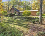 128 Hathaway Circle, Greenville image