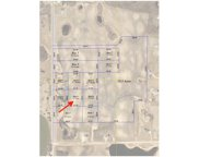 Cty Road 8 Lot #5, Spicer image