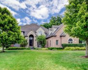 8981 Hidden Court, Green Oak Twp image