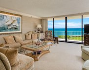 3400 S Ocean Boulevard Unit #4gii, Palm Beach image
