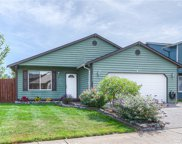 10707 58th Dr NE, Marysville image