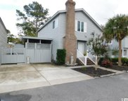 2707-8 S Hillside Dr., North Myrtle Beach image