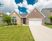 1731 Avashire Lane, Knoxville image