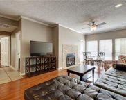 807 25th St Unit 216, Austin image