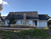 5908 Four Sisters Ln, Pacific City image