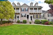 3624 Whitworth Dr, Dublin image