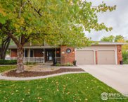 627 51st Ave, Greeley image