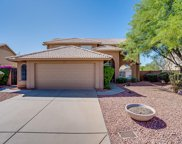 4249 E Montgomery Road, Cave Creek image