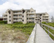 1411 S Lake Park Boulevard Unit #A4, Carolina Beach image