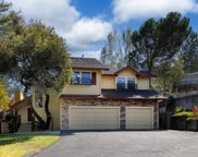 464 Lockewood Lane, Scotts Valley image