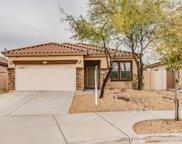 2554 W Granite Pass Road, Phoenix image