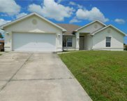 1904 NE 20th AVE, Cape Coral image