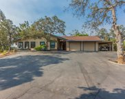 14916 Garlock, Prather image