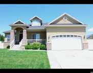 261 S Beaumont Dr W, Kaysville image