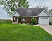 1210 River, Maumee image